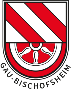 Gau-Bischofsheim
