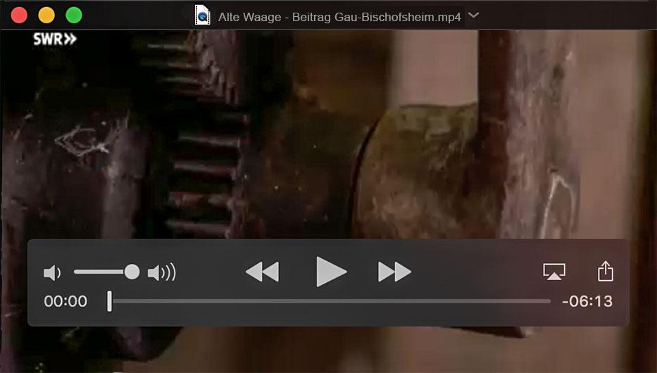 gau_bischofsheim_swr_beitrag