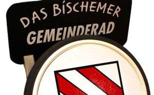 Kümmerer - Gemeinderad