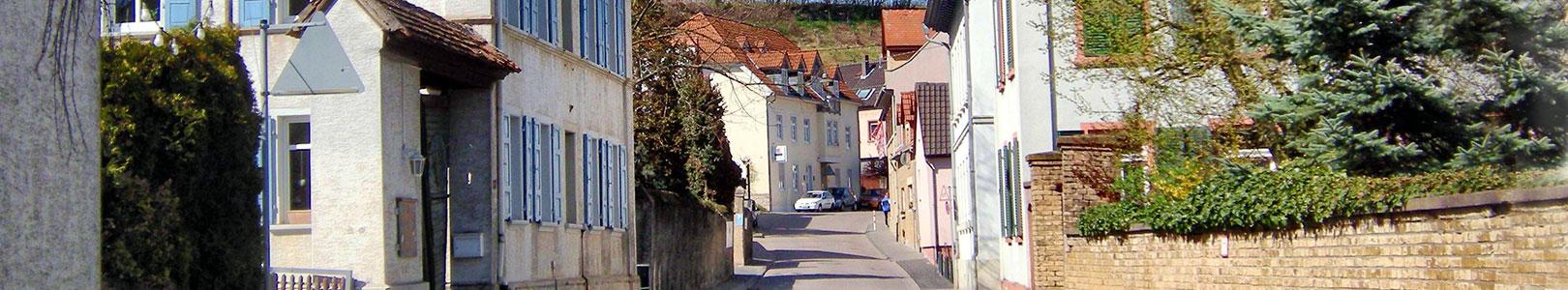 Unser Dorf - Ortsportrait