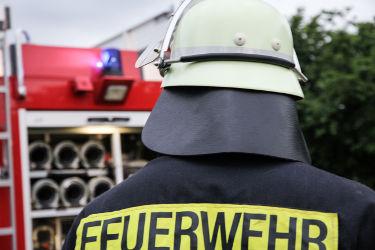 Feuerwehr_370x250px_ IMG_7388